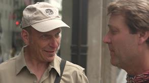 New York: Fossil Hunter thumbnail