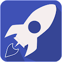 Speed Booster - Cache Cleaner icon