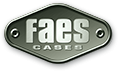 LCV - Laser Cladding Venture Our references Faes Cases