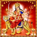 Navaratri Songs Telugu icon