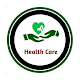 Download Health Care Pro For PC Windows and Mac 1.2