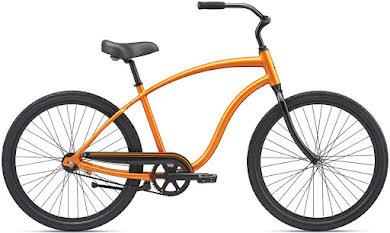 Giant 2020 Simple Single Cruiser Bike
