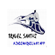 Download Travel Saathi - A Indian Railway App For PC Windows and Mac