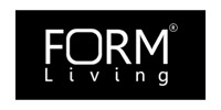 Form Living