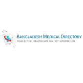 Medical Directory Bangladesh