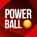 Powerball Numbers icon