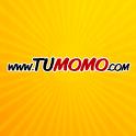 TuMomo App icon