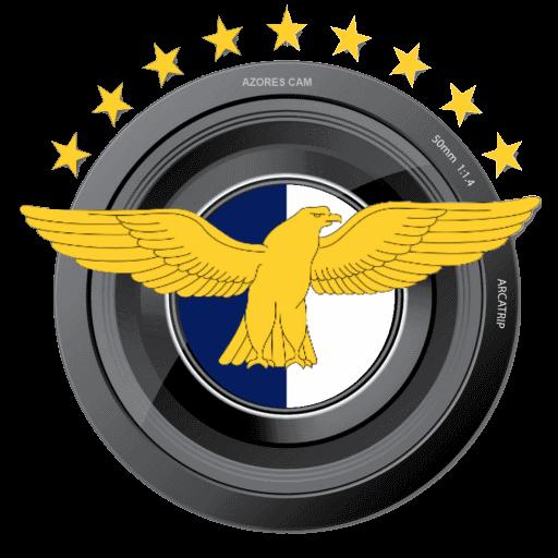 Apps do Corisco avatar image