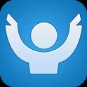 赞美诗网客户端(赞!) icon