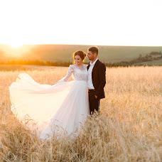 Wedding photographer Olga Orekhova (Pankova). Photo of 11.02.2018