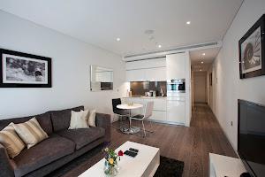 living-room-the-strand-img-1231