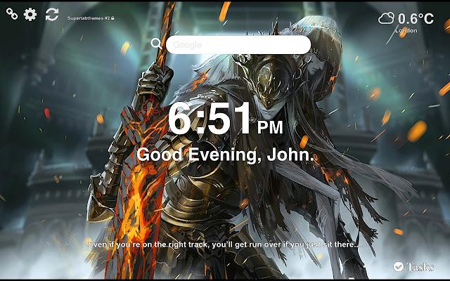 Dark Souls 3 Best HD Wallpaper