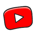 youtube barn APK