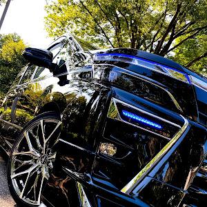 ヴォクシー ZRR80Wのカスタム事例画像 なつ Team BlueStyleさんの2020年08月21日19:03の投稿