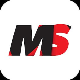 MS-avto