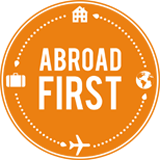 Logo-abroad-first