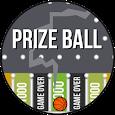 Prize Ball icon