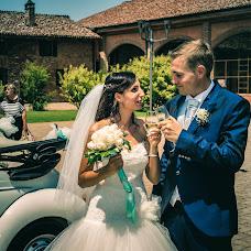 Wedding photographer Marco Bresciani (MarcoBresciani). Photo of 15.03.2019