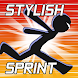 Stylish Sprint - Androidアプリ