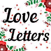 Love Letters & Love Messages - Share Flirty Texts