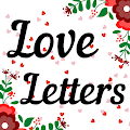 Love Letters & Love Messages - Share Flirty Texts APK