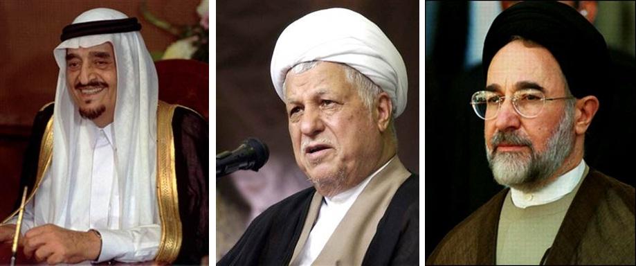 fahd-hashemi-khatami.jpg