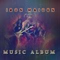 iron maiden songs rock songs 310+ pop songs mp3 APK