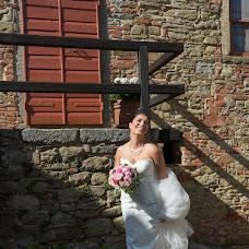 Fotografo di matrimoni Diego Ciminaghi (ciminaghi). Foto del 15.06.2018