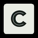 Crust Gourmet Pizza Bar icon
