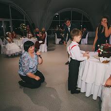 Wedding photographer Olga Artemova (LilOlly). Photo of 05.12.2017