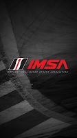 Screenshot of IMSA