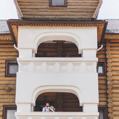 Wedding photographer Aram Adamyan (aramadamian). Photo of 20.03.2018
