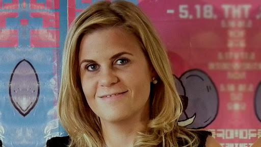 Lisa Forte, Partner, Red Goat Cyber Security.