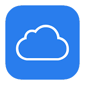 Clouds - Multi Cloud Manager