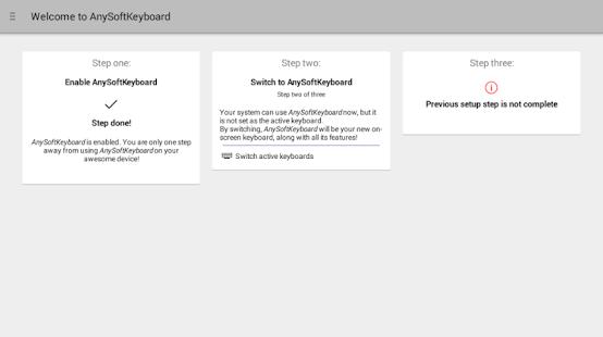 Keyboard Nulisa Aksara Jawa- gambar mini tangkapan layar