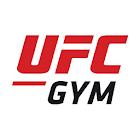 UFC Gym icon