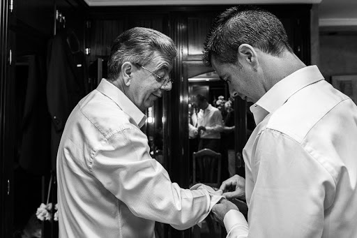 Fotógrafo de bodas Jc Calvente (jccalvente). Foto del 14.10.2016