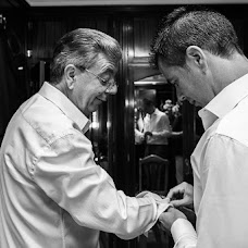 Wedding photographer Jc Calvente (jccalvente). Photo of 14.10.2016