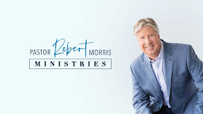 Pastor Robert Morris Ministries thumbnail