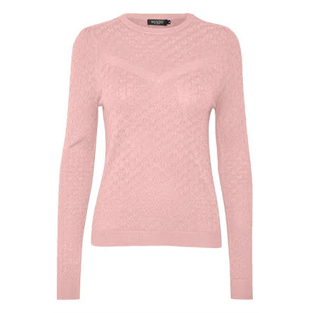 Menika Jumper - Soaked in Luxury