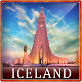 Iceland Popular Tourist Places And Tourism Guide Android APK Download Free By SendGroupSMS.com Bulk SMS Software