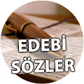 Edebi Sözler download