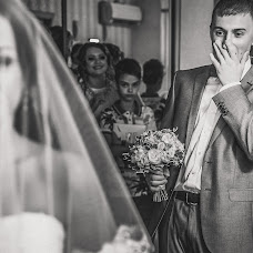Wedding photographer Mikhail Kayl (Kayle). Photo of 20.12.2015