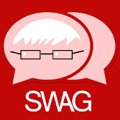 SWAG Client