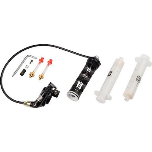 RockShox XLoc Sprint SID B Remote Upgrade Kit Left MMX Black