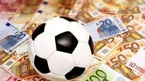 kỹ thuật đơn thuần khi chơi cá cược bóng đá trực tuyến