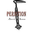 Logo of Russian River Perdition