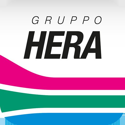 My Hera