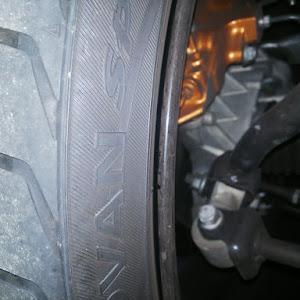 NISSAN GT-R  MY17プレミアムエディションのカスタム事例画像 ホフさんの2020年02月19日14:13の投稿