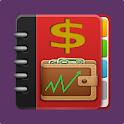 Coupon Tracker icon